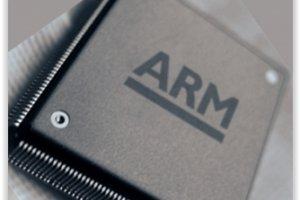 Red Hat rêve de standardiser Linux pour les serveurs ARM 64-bits