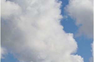 Microsoft et IBM en croissance rapide sur les services PaaS et IaaS