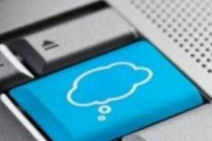 Le cloud Azure de Microsoft a encore subi des pannes