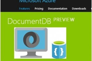 Microsoft ajoute à Azure une base NoSQL orientée documents