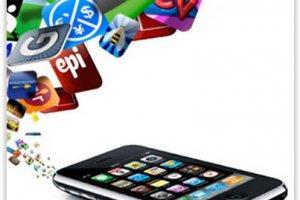 Pivotal accélère sur le développement mobile
