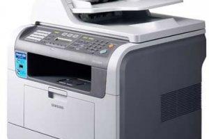 Samsung acquiert PrinterOn, spécialisée dans les services d'impression cloud