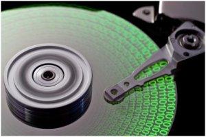 Stockage sur disques : faible progression du marché mondial au 2e trimestre