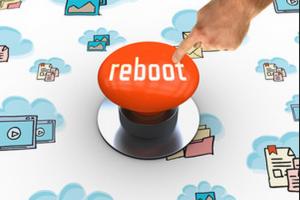 Amazon obligé de rebooter 10% de son cloud EC2