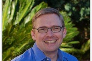 VMware recrute des cadres chez Cisco et Big Switch pour renforcer son activité SDN