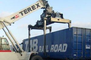 Pour gagner en efficacité, Tab Rail Road s'est équipé d'une solution GMAO