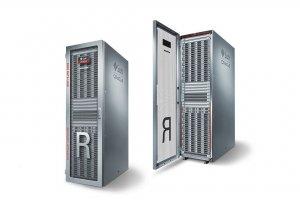 OpenWorld 2014 : Une appliance Oracle conçue pour le backup des bases sensibles