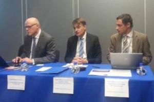 USF 2014 : Les audits de licence enveniment les relations entre SAP et ses clients