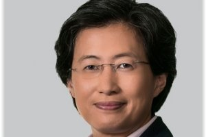 AMD : Lisa Su remplace Rory Read au poste de CEO