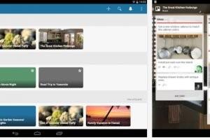 Trello et EZ Notes : deux outils pratiques pour gérer ses projets sous Android