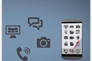 Cybermenaces : FireEye protège à présent les utilisateurs Mac et iOS