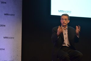 VMworld 2014 : VMware met le paquet sur le Software Defined Datacenter