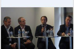 IT Tour Nantes 2014 : Retour sur les interventions des grands témoins