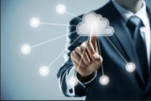Red Hat accueille Cloudera dans OpenStack