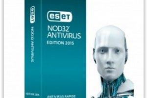 Eset: une protection optimisée contre les botnets