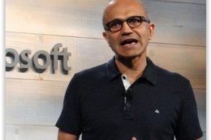Microsoft place Azure au centre de sa stratégie cloud hybride