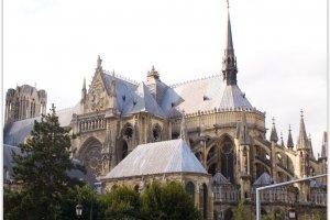 IT Tour : LMI vous donne rendez-vous le 6 novembre à Reims