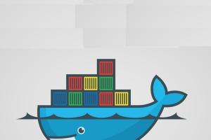 Google pousse Docker pour relancer son cloud