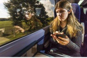 Microsoft travaille sur un casque audio 3D pour aveugles