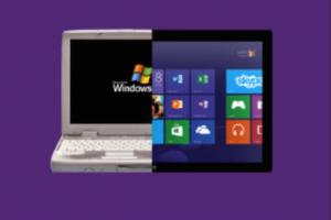 Les problèmes de compatibilité logicielle confortent Windows XP dans les entreprises