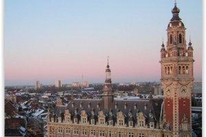 IT Tour : LMI vous donne rendez-vous le 20 novembre à Lille