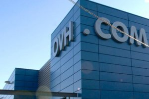 OVH cr�e son propre  centre de formation interne