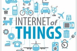 Internet des objets : Les déploiements ont explosé de 333% depuis 2012