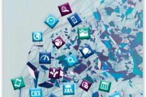 Microsoft et Accenture partenaires dans le cloud hybride