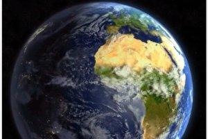 L'Agence spatiale européenne met son cloud privé sur orbite