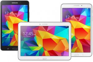 Le marché de l'e-éducation, second souffle pour les fabricants de tablettes