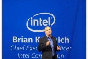 Intel dépense 300 M$ pour encourager la diversité