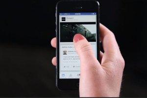 Facebook rachète QuickFire Networks, spécialisée dans l'encodage vidéo