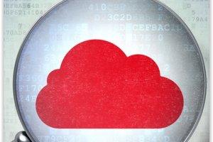 Le cloud de Verizon indisponible pendant 40 heures