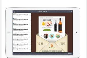 Marketing mobile SaaS : Teradata rachète Appoxee