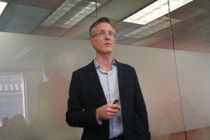 Primary Data, la virtualisation pour simplifier le stockage