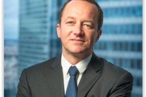 Sylvain Cazard prend la tête de VMware France