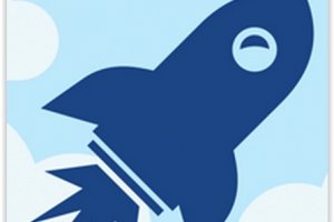 Accélérateur de start-ups : Altran lance son appel à candidatures dans l'IoT