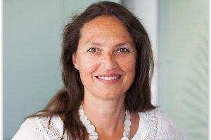 Muriel Barnéoud prend la direction du Collège éditeur du Syntec Numérique