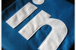 LinkedIn pr�pare son offensive dans les r�seaux sociaux d'entreprise