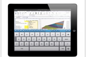 Bureautique mobile : Dropbox met la main sur CloudOn