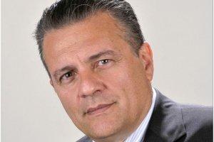 Philippe Llorens devient PDG de Canopy, la filiale cloud d'Atos
