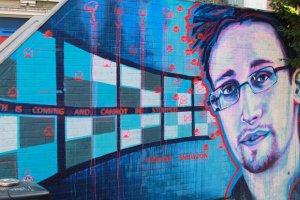 Le lien entre la NSA et le spyware Regin de plus en plus probable