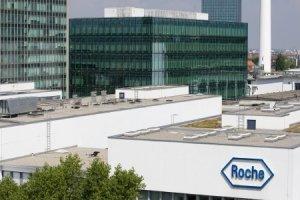 Roche s'associe à Qualcomm pour ses solutions télé-santé