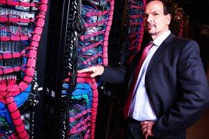 Lance Crosby, le fondateur de SoftLayer, quitte IBM
