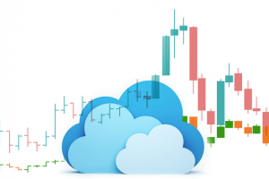 Annuels Amazon 2014 : 5 Md$ dans le cloud