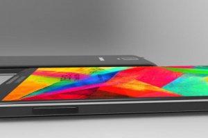 Le Samsung Galaxy S6 d�voil� le 1 mars � Barcelone