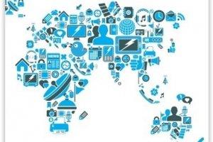 L'Internet des objets, puits de revenus futurs pour 40% des entreprises
