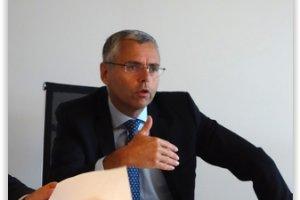 Annuels Alcatel-Lucent 2014 : Baisse du CA mais réduction des pertes