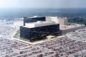 La NSA intercepte et exploite les données piratées par les hackers