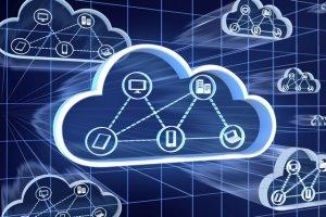 VCE s'appuie sur VMware et EMC pour fournir du cloud hybride